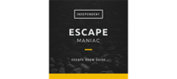escape-maniac-gelsenkirchen