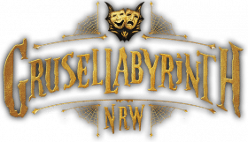 grusellabyrinth