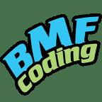 BMF-coding