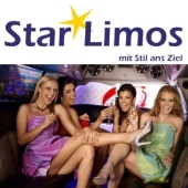 star-limos-hp-logo
