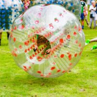 Bubbleball-Sportpark-Gelsenkirchen-2