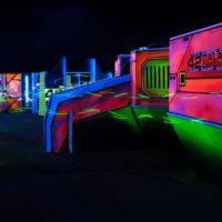 Lasertag-Sportpark-gelsenkirchen-1