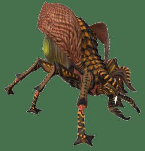 Debugging-Bug-2