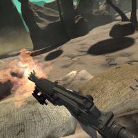 VR-Shooter-Debugging-1