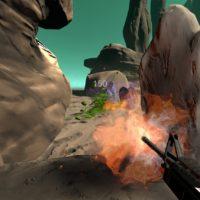 VR-Shooter-Debugging-3