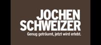 Der Alma Park ist bekannt aus Jochen Schweizer