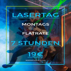 montags-lasertag-flat-gelsenkirchen