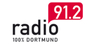 radio-91-2-gelsenkirchen