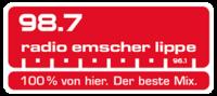 radio-emscher-lippe-gelsenkirchen