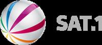 sat1-gelsenkirchen