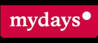 mydays-gelsenkirchen