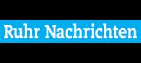 ruhr-nachrichen-gelsenkirchen