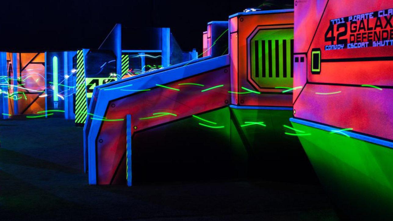 Lasertag-Sportpark-gelsenkirchen-1-schmal