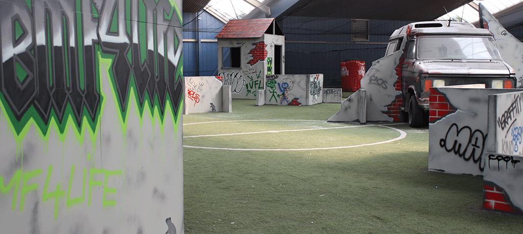 Paintball-Sportpark-Gelsenkirchen-1-lang